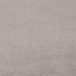 Atelier Fabrics | Monceau - Hierro | Curtain fabrics | Designers Guild