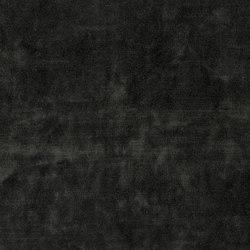 Atelier Fabrics | Monceau - Charbon | Tissus pour rideaux | Designers Guild