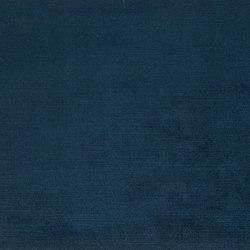Atelier Fabrics | Monceau - Nuit | Vorhangstoffe | Designers Guild