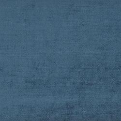 Atelier Fabrics | Monceau - Denim | Vorhangstoffe | Designers Guild