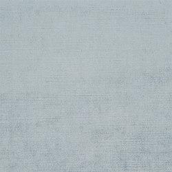 Atelier Fabrics | Monceau - Bleuet | Vorhangstoffe | Designers Guild