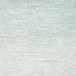 Atelier Fabrics | Monceau - Menthe | Tejidos para cortinas | Designers Guild