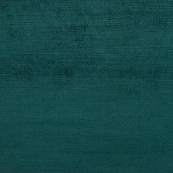 Atelier Fabrics | Monceau - Colvert | Curtain fabrics | Designers Guild