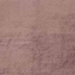 Atelier Fabrics | Monceau - Quartz | Vorhangstoffe | Designers Guild
