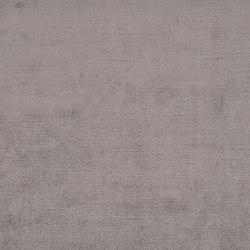 Atelier Fabrics | Monceau - Glycine | Curtain fabrics | Designers Guild