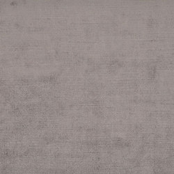 Atelier Fabrics | Monceau - Glycine | Tejidos para cortinas | Designers Guild