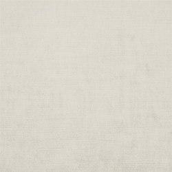 Atelier Fabrics | Monceau - Tourterelle | Tejidos para cortinas | Designers Guild