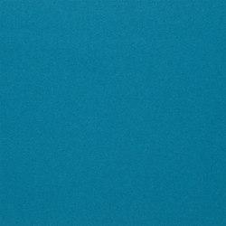 Atelier Fabrics | Saint-Honore - Aquamarine | Tessuti tende | Designers Guild
