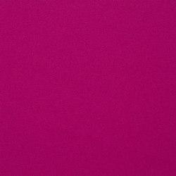 Atelier Fabrics | Saint-Honore - Magenta | Curtain fabrics | Designers Guild
