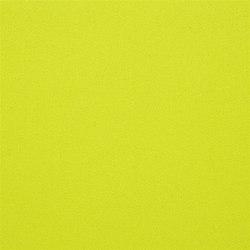 Atelier Fabrics   Saint-Honore - Chartreuse   Curtain fabrics   Designers Guild