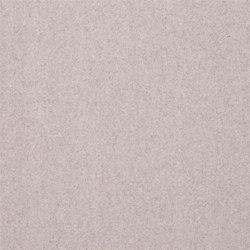 Atelier Fabrics | Saint-Honore - Glycine | Tejidos para cortinas | Designers Guild