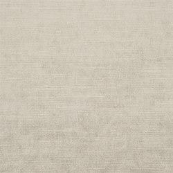 Atelier Fabrics | Monceau - Corne | Tessuti tende | Designers Guild