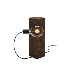 Boolean Lamp | General lighting | Blackcork