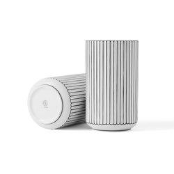 Lyngby Vase porcelain | Vasen | Lyngby Porcelæn