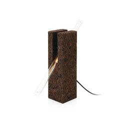 Boolean Lamp | Lampes de lecture | Blackcork
