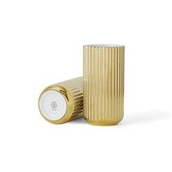 Lyngby Vase porcelain | Vases | Lyngby Porcelæn