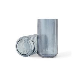 Lyngby Vase glass | Vases | Lyngby Porcelæn