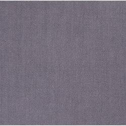Brera Lino Fabrics   Brera Lino - Slate   Tissus pour rideaux   Designers Guild