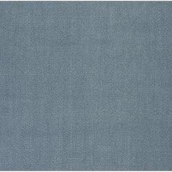 Brera Lino Fabrics | Brera Lino - Dusk | Curtain fabrics | Designers Guild