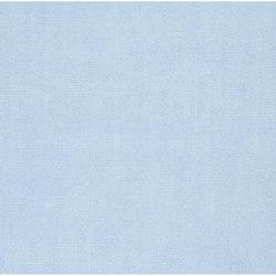 Brera Lino Fabrics | Brera Lino - Lapis | Tejidos para cortinas | Designers Guild