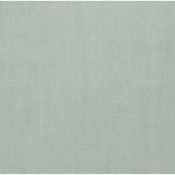 Brera Lino Fabrics | Brera Lino - Duck Egg | Curtain fabrics | Designers Guild