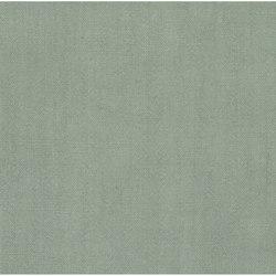 Brera Lino Fabrics | Brera Lino - Jade | Curtain fabrics | Designers Guild