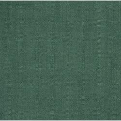 Brera Lino Fabrics | Brera Lino - Ivy | Tissus pour rideaux | Designers Guild