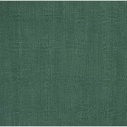 Brera Lino Fabrics | Brera Lino - Ivy | Curtain fabrics | Designers Guild