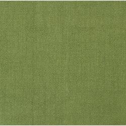 Brera Lino Fabrics | Brera Lino - Forest | Vorhangstoffe | Designers Guild