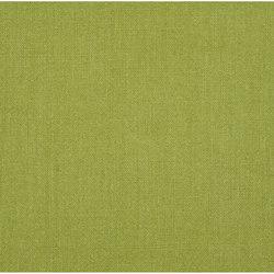 Brera Lino Fabrics | Brera Lino - Moss | Curtain fabrics | Designers Guild
