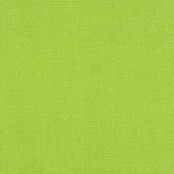 Brera Lino Fabrics | Brera Lino - Leaf | Curtain fabrics | Designers Guild