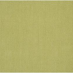 Brera Lino Fabrics | Brera Lino - Pistachio | Tessuti tende | Designers Guild
