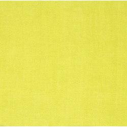 Brera Lino Fabrics | Brera Lino - Alchemilla | Curtain fabrics | Designers Guild