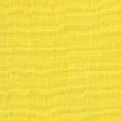Brera Lino Fabrics | Brera Lino - Lemongrass | Vorhangstoffe | Designers Guild