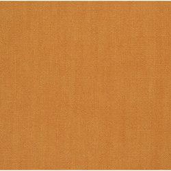 Brera Lino Fabrics   Brera Lino - Cinnamon   Curtain fabrics   Designers Guild