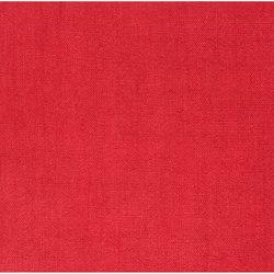 Brera Lino Fabrics | Brera Lino - Paprika | Curtain fabrics | Designers Guild