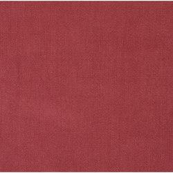 Brera Lino Fabrics | Brera Lino - Rosewood | Tejidos para cortinas | Designers Guild