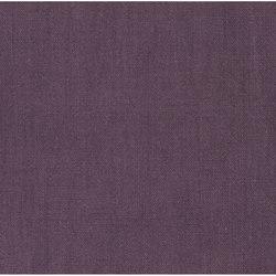 Brera Lino Fabrics | Brera Lino - Currant | Vorhangstoffe | Designers Guild