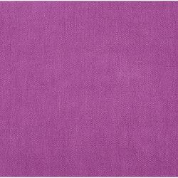 Brera Lino Fabrics | Brera Lino - Berry | Curtain fabrics | Designers Guild