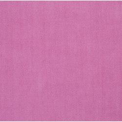 Brera Lino Fabrics | Brera Lino - Peony | Vorhangstoffe | Designers Guild