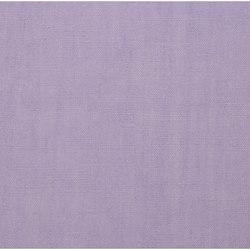 Brera Lino Fabrics | Brera Lino - Heather | Curtain fabrics | Designers Guild