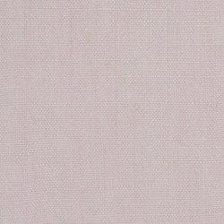 Brera Lino Fabrics | Brera Lino - Blossom | Tejidos para cortinas | Designers Guild