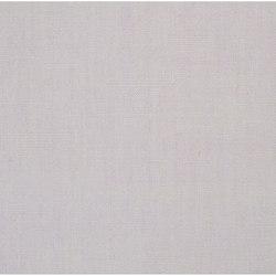 Brera Lino Fabrics | Brera Lino - Pale Rose | Tissus pour rideaux | Designers Guild