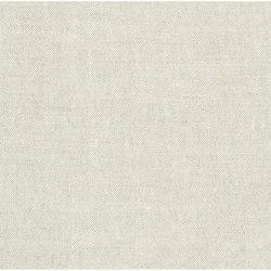 Brera Lino Fabrics | Brera Lino - Natural | Curtain fabrics | Designers Guild