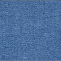 Brera Lino Fabrics | Brera Lino - Marine | Curtain fabrics | Designers Guild