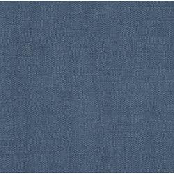 Brera Lino Fabrics | Brera Lino - Denim | Curtain fabrics | Designers Guild