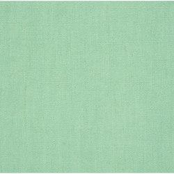 Brera Lino Fabrics | Brera Lino - Pale Jade | Vorhangstoffe | Designers Guild
