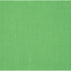 Brera Lino Fabrics | Brera Lino - Verdigris | Curtain fabrics | Designers Guild