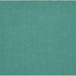 Brera Lino Fabrics | Brera Lino - Malachite | Curtain fabrics | Designers Guild