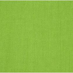 Brera Lino Fabrics | Brera Lino - Grass | Tejidos para cortinas | Designers Guild